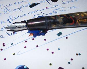 Créativité et écriture
