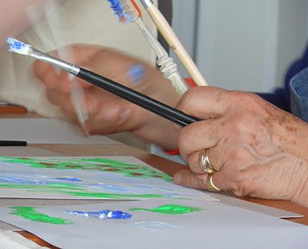 Atelier d'Art-Bis