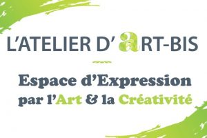 Art Créativité Atelier Art-Bis
