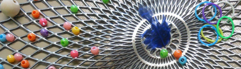 Ephémères : une alternative à la production d'objets pérennes