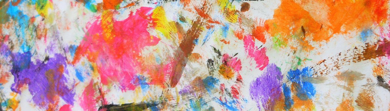 Mindfulness et art-thérapie pour mettre des couleurs dans l'instant présent