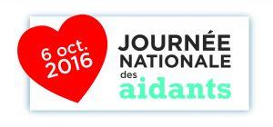 Journée Nationale des Aidants 2016