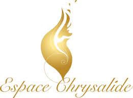 logo chrysalide Bx