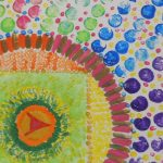 Créativité et Mandala